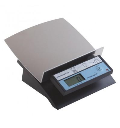 Bilance pesa buste / pacchi