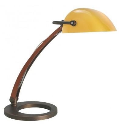 Lampada HOLLYWOOD